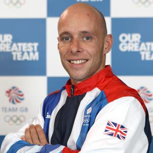 """""""I got top eight in the world at the Olympics so I earned my right to have another year of funding""""  - Diver Peter Waterfield after losing his funding from British Swimming"""