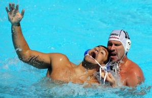 water polo 1