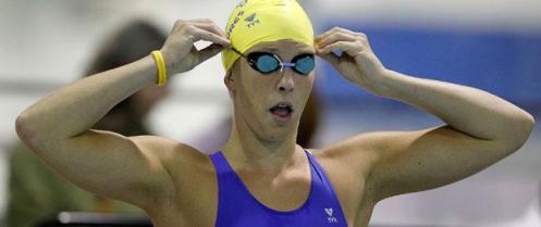 Ashley Twichell : image usa swimming