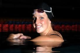 Brittany Elmslie (image : zimbio.com)