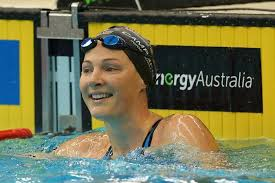 Cate Campbell 1