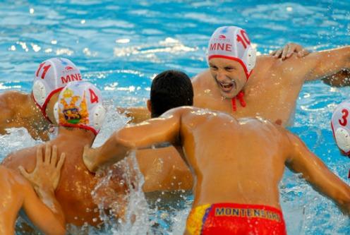 WP BCN Montenegro 1