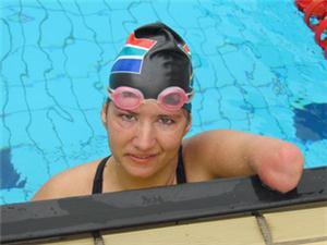 Ardri Visser (potchefstroomherald)