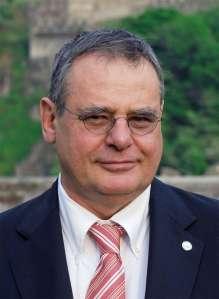 Flavio Bomio