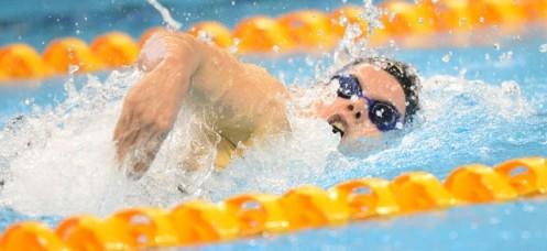 Laura Crockart (ausswim)